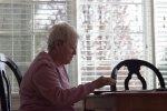Jaki powinien być telefon komórkowy dla seniora?